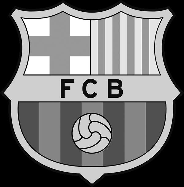 logo-futbol-club-barcelona