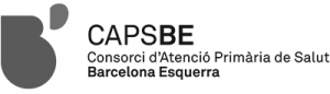 capsbe-logo